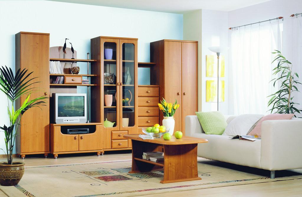 Mr/17/10 brw стелаж :: brw брв мебель в киеве black red whit.